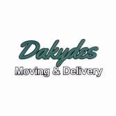 Dakydes Moving & Delivery