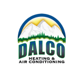 Dalco Heating and Air Conditioning