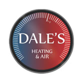 Dale's Heating & Air Conditioning