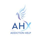 AHX Addiction Help