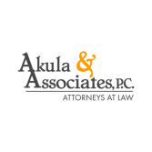 Akula & Associates P.C.