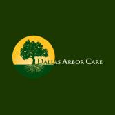 Dallas Arbor Care