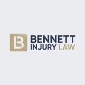 Bennett Injury Law