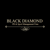 Black Diamond PR, LLC