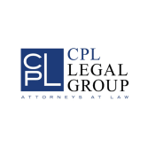 CPL Legal Group