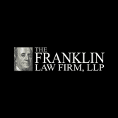 The Franklin Law Firm, LLP