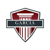 Garcia Legal Group, P.C.