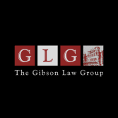 The Gibson Law Group