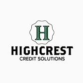 Highcrest Credit Solutions