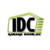 IDC Garage Door, LLC