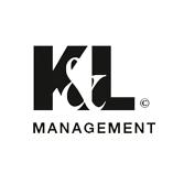 K&L Management