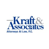 Kraft & Associates, Attorneys at Law, P.C.