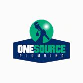 One Source Plumbing
