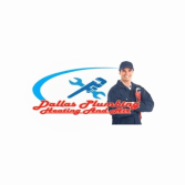 Dallas Plumbing Heating and Air