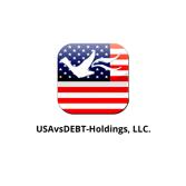 USA VS DEBT, Inc.