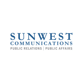 Sunwest Communications