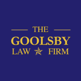 The Goolsby Law Firm