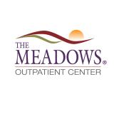 The Meadows Outpatient Center
