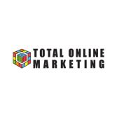 Total Online Marketing