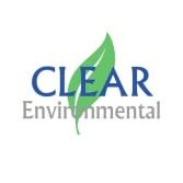 Clear Environmental