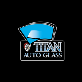 Titan Auto Glass