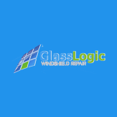 Glass Logic Windshield Repair