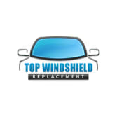 Top Windshield Replacement