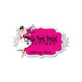 Circle Park Bridal Boutique