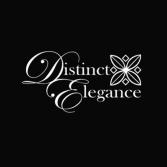 Distinct Elegance