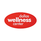 Dallas Wellness Center