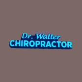 Waller Family Chiropractic