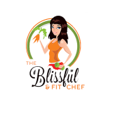 The Blissful & Fit Chef