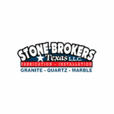 Stone Brokers of Texas