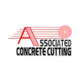 Associated Concrete Cutting, Inc.