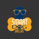 Smart Dog Dallas