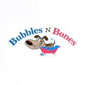 Bubbles N Bones
