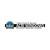 Acri Windows & Doors