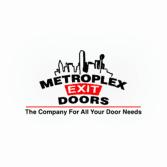 Metroplex Exit Doors, Inc.