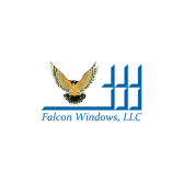 Falcon Windows, LLC