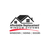 Affordable Replacement Window Systems