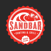 Sandbar Cantina & Grill