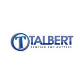 Talbert Fencing and Gutters