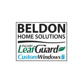 Beldon of Dallas