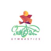 Sunbelt Gymnastics