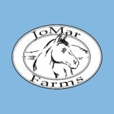 JoMar Farms