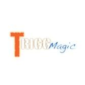 Trigg Magic