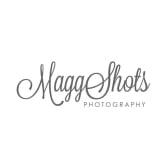 MaggShots Photography