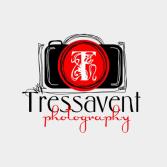 Tressavent Photography