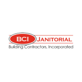 BCI Janitorial