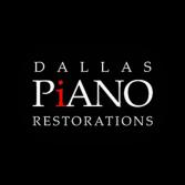 Dallas Piano Restorations